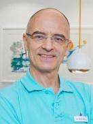 Dr. Höferlin