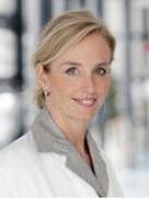 Dr. Mielke