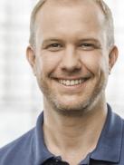 Dr. Meyer-Gutknecht