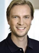 Dr. Volkmann