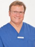Dr. Dr. Berens
