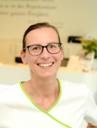 Dr. Malter-Vargiu