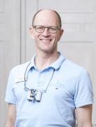 Dr. Manske