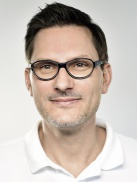 Dr. Brenneke