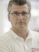Prof. Dr. Fenske