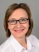 Dr. Baska