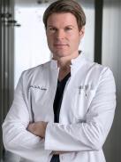 Dr. Dr. Laube, M.Sc.