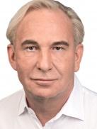 Dr. Lorentzen
