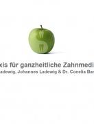 Denspoint - Ladewig