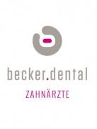 Zahnarztpraxis, Becker Dental