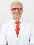 Prof. Dr. Becker