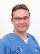 Dr. Dr. M.Sc. Griebenow