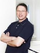 Dr. Steinkopf