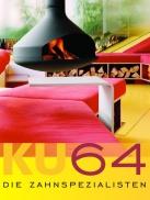 KU64, Dr. Ziegler & Partner