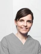 Dr. Medgenberg