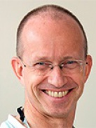 Dr. M.Sc. Eggert