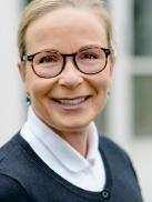 Frau Röpke