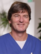 Dr. Hartung