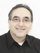 Dr. Dr. Al Khatib