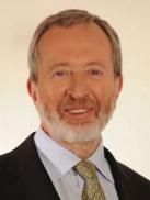 Dr. Ivanits