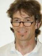 Herr Hofmann