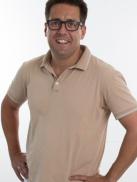 Dr. Dr. Heugel