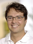 Dr. Lehmann
