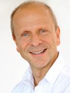 Dr. Brauckmann