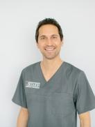 Dr. Yakin