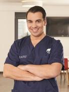 Dr. Dr. Watanpour