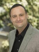 Prof. Dr. Vatter