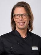 Dr. Dantzer