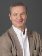 Prof. Dr. med. Christoph W. Spraul