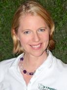 Dr. Schaffert-Hagelstein