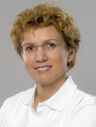 Dr. Kotzur