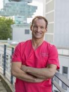 Dr. Munack, M.Sc., M.Sc.