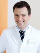 Dr. Zimmermann