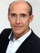Dr. Vogels