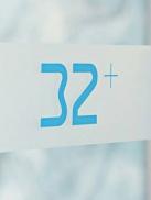 32+ Praxis für Zahnheilkunde