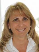 Dr. Annemarie Teutsch-Schlosser