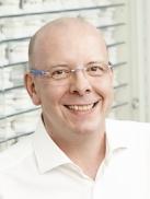 Dr. Ecker