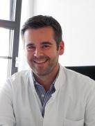 Dr. med. Thomas Stadler - Privatpraxis