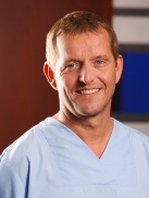 Dr. Otto
