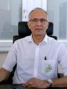 Herr Wahisi