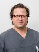 Dr. Hauck