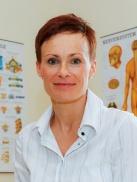 Frau Buchloh