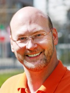 Herr Tomovic & Kollegen