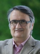 Български лекар в Германия / лекар с български език в Германия Dr. Alexiev