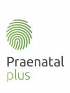 Praenatal plus - Praxis