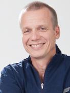 Dr. M.Sc. Schmidt-Sellin